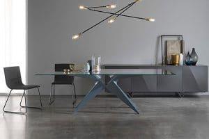 meubles au cœur de votre décoration d'intérieur