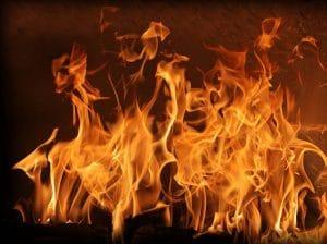 lutter contre les incendies domestiques